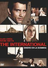 International (IMPORT)