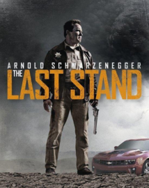 Last stand (Steelcase)