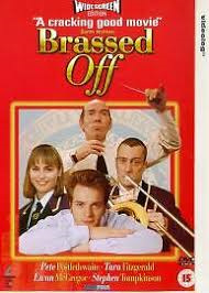 Brassed off (Wide screen) (IMPORT)