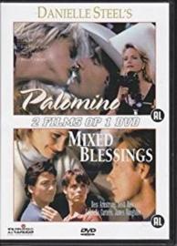 Palomino / Mixed blessings