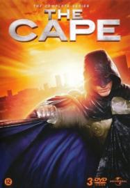 Cape - Complete series