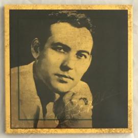 Carl Perkins - Honey, don't