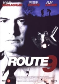 Route 9