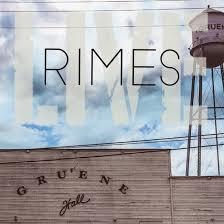 LeAnn Rimes - Gruene Hall