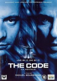 Code (La mentale)