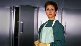 Best of BBC detectives - deel 3 - Silent witness