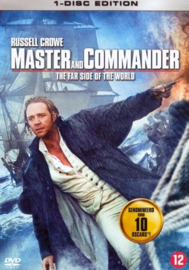 Master and Commander