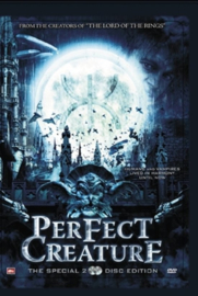 Perfect creauture (Steelbook) (Special 2-disc edition)