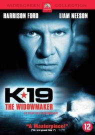 K*19 the widowmaker