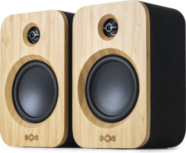 Get together DUO Wireless