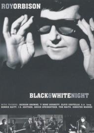 Roy Orbison - Black&whitenight