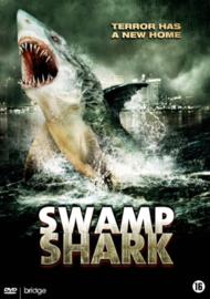 Swamp shark