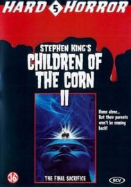 Children of the corn II