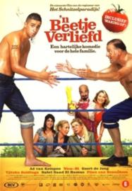 Nederlandse films  (DVD & Blu-ray)