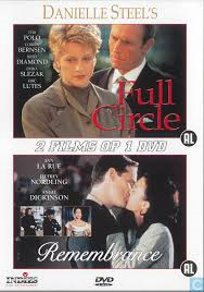 Full circle/Remembrance (Danielle Steel)