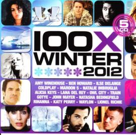100x Winter 2012 (0204803)
