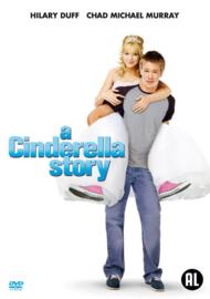 Cinderella story