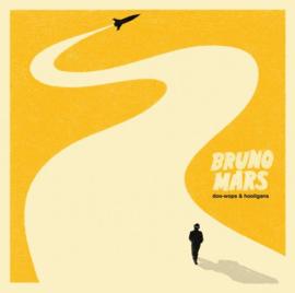 Bruno Mars - Doo-wops & hooligans  (0204803)