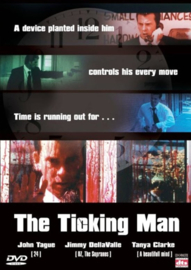 Ticking man