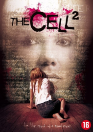 Cell 2