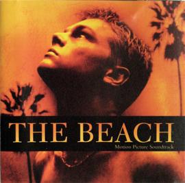 OST - Beach (0205052/80)