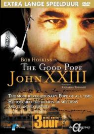 Good Pope (John XXIII)