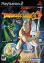 Dragon's Liar 3D special edition