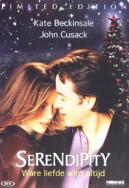 Serendipity (Steelcase)