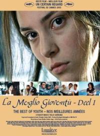 Meglio gioventù - deel 1