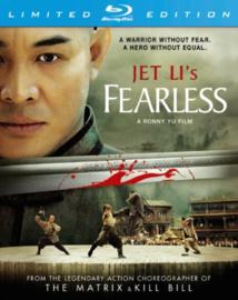 Fearless (steelcase)