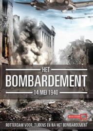 Bombardement 14 mei 1940