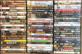 1.000 DVD Pakket