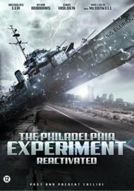 Philadephia experiment