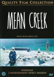 Mean creek