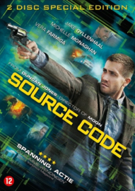 Source code (special edition)