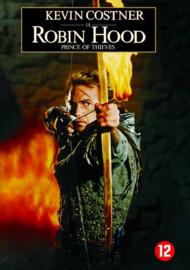 Robin hood (Prince of thieves)