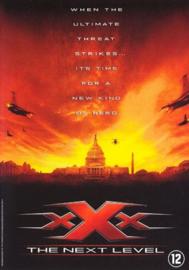 XXX the next level