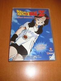 Dragonball Z 4.4