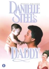 Daddy (Danielle Steel)