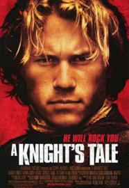 Knight's tale (Widescreen)