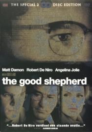 Good shepherd (Steelbook) (Limited edition)