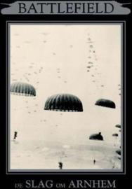 Battlefield: De slag om Arnhem