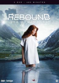 Rebound - Les revenants