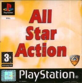 All star action (0106412)