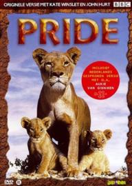 Pride (BBC)