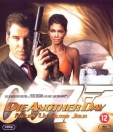 James Bond - Die another day