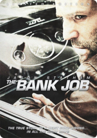 Bank Job (Steelcase)