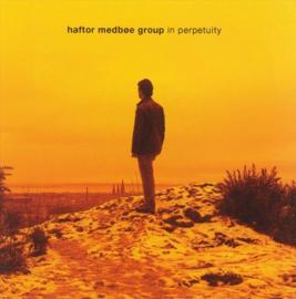 Haftor Medboe group - In perpetuity  (SA-CD)