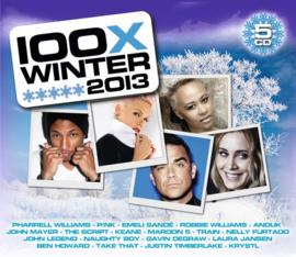 100x Winter 2013 (0204803)