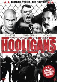 Awaydays: the real hooligans